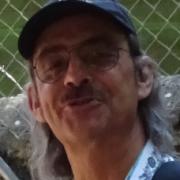 Christian Besson