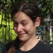 Jelena Bovet