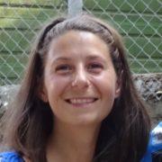 Lisalie Boëx