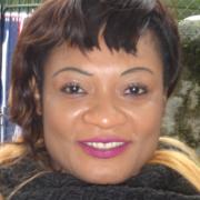 Mireille Rezzonico