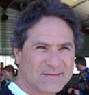 Glenn Benoudiz