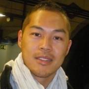 Luc Kaing